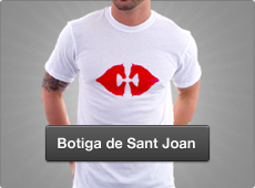 Botiga de Sant Joan